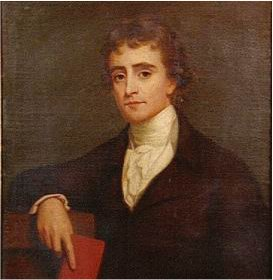 william-jones
