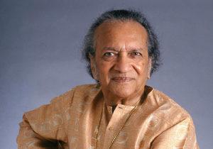 ravi-shankar